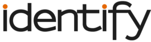 Identify Main logo